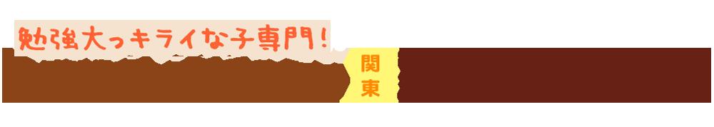 家庭教師のランナー(株式会社マスターマインズ)〒330-0802 埼玉県さいたま市大宮区宮町1-46 大宮蓮見ビル4-A